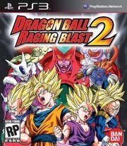600full-dragon-ball -raging-blast-2-cover