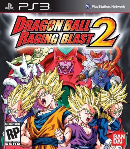 File:600full-dragon-ball -raging-blast-2-cover.jpg