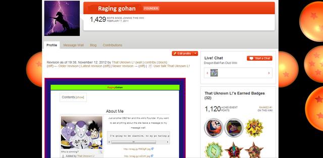 File:User2.png