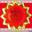 File:Badge-705-6.png