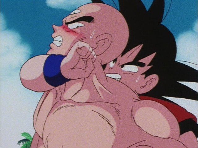 File:Dragonball-Episode140 69.jpg