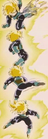 File:Gohan Teen Super Saiyan super 7.jpg