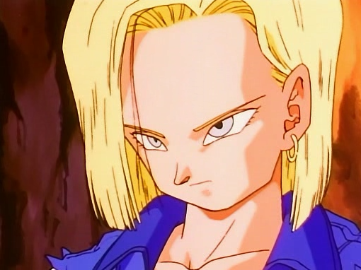 File:Android 18 2.png