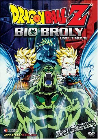 File:Dragonball-Z-Movie-11-Bio-Broly.jpg