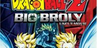 What did you like about Dragon Ball Z: Bio Broly