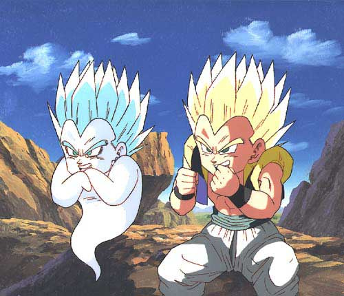 File:Gotenks 2.jpg