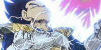 Dragon Ball Z: Episodes: Funimation Dub