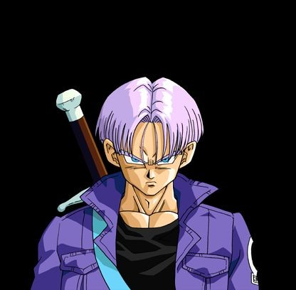 File:Futuretrunks.jpg