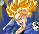 Trunks (What-If)