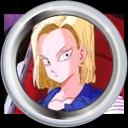 Badge-1622-3