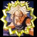 Badge-1614-7