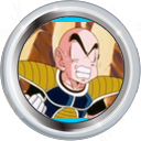 Badge-1610-4