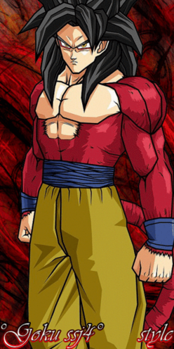 Goku ssj4.png