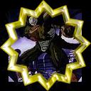 Badge-1633-7