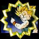 Badge-1612-6