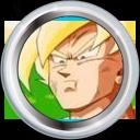 Badge-1615-3
