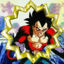 Badge-1639-6