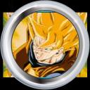 Badge-1615-5