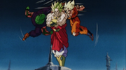 200px-Piccolo&GokuAttackBroly