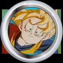 Badge-1611-5