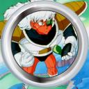 Badge-1608-3