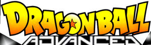 DragonballAD-logo