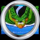 Badge-1620-3