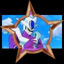 Badge-1621-2