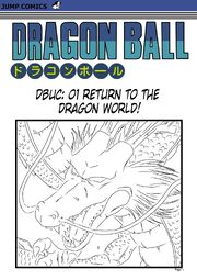 DBUC Chapter 1 Cover