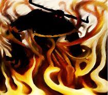 Dark Inferno (DBXTDI)