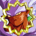 Badge-1635-6