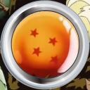 Badge-1607-3