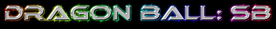 SB Logo two