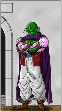 Archivo:DBM page 32 7th universe by Fayeuh.png