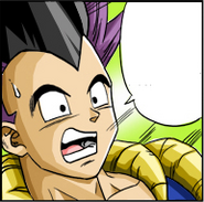 Gotenks16 color