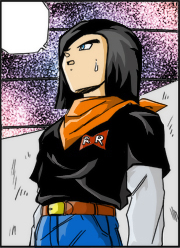 File:Android17 color.png