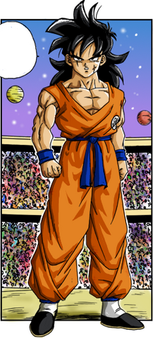 Archivo:Yamcha9 color.png
