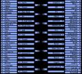 Miniatura de la versión de 13:39 3 ene 2012