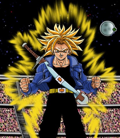 File:Trunks p82 DBM by Gokuten.png