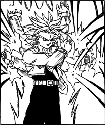File:SuperTrunks.png