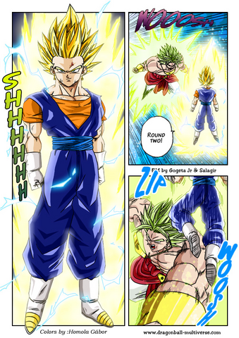 File:Vegetto SSJ2.png