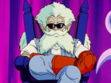 File:Grand Kai in his palace.png