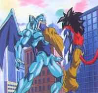 File:Eis Shenron faces off with SS4 Goku..jpg