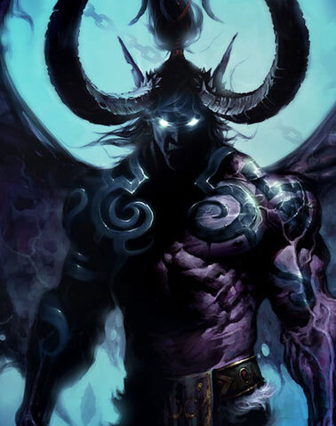 File:Purple Demon.jpg