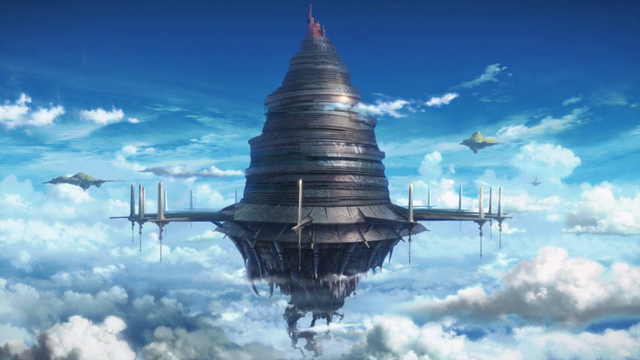 File:Floating Temple.png