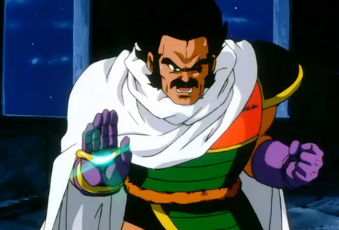 File:Broly the LSS - Control Ring used.PNG