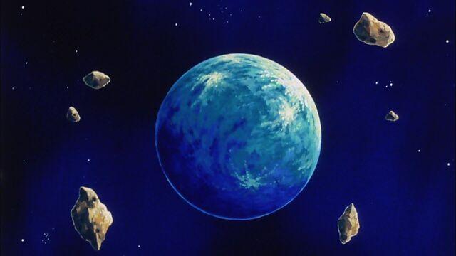 File:Planet Mekya.jpg