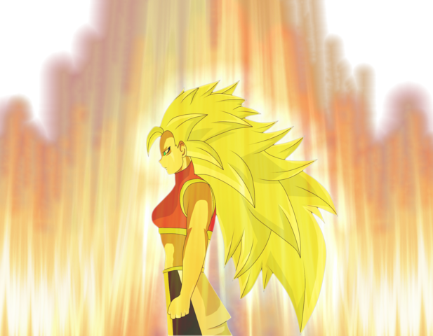 File:SSJ3 Articho copy.png