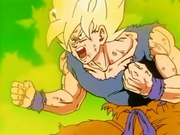 Goku59