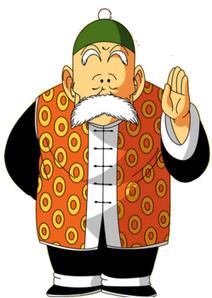 Grandpa-Gohan-psd61171